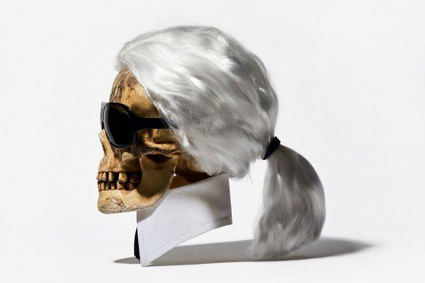 Sintora-Memento-mori-karl-lagerfeld-Horno-Virtual-Gallery-galeria-arte-fotografia-artistica-calavera-skull-art
