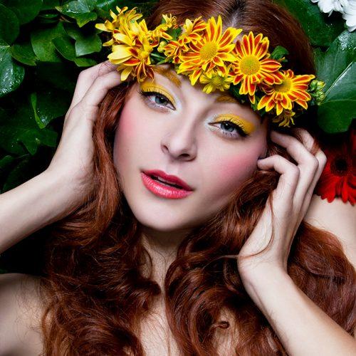 Angel-ruiz-ruiz-venus-vere-#2-Horno-Virtual-Gallery-galeria-arte-fotografia-artistica-decorativa-decoracion-art-beauty