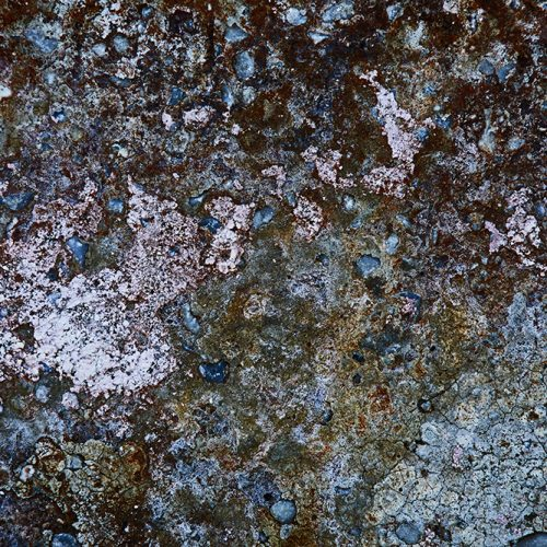 Angelo-santangelo-human-nature-texture-2-Horno-Virtual-Gallery-galeria-arte-fotografia-artistica-decorativa-decoracion-art-graffiti