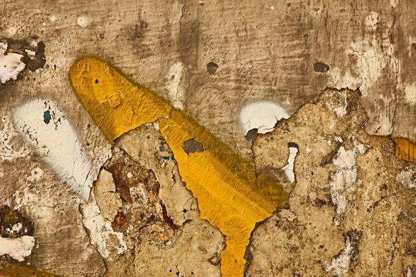 Angelo-santangelo-human-nature-texture-3-Horno-Virtual-Gallery-galeria-arte-fotografia-artistica-decorativa-decoracion-art-graffiti