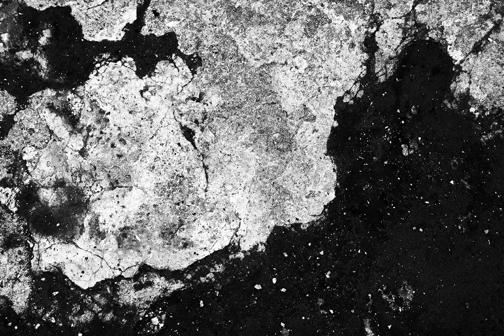 Angelo-santangelo-human-nature-texture-9-Horno-Virtual-Gallery-Productos-Alimentacion-visual-galeria-arte-fotografia-artistica-decorativa-decoracion-art-skulls-calaveras-orioginal-deco-decor