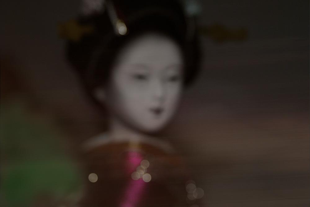 Maiko-minarai-smoke-geiko-portrait-3-Horno-Virtual-Gallery-galeria-arte-fotografia-artistica-decorativa-art-geisha