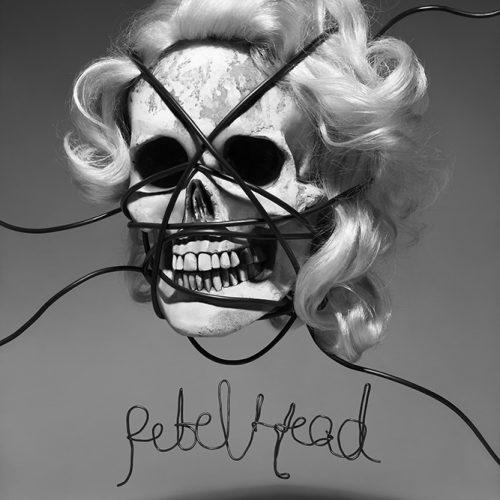 Sintora-Memento-mori-rebel-head-Horno-Virtual-Gallery-galeria-arte-fotografia-artistica-decorativa-decoracion-calavera-skull-art