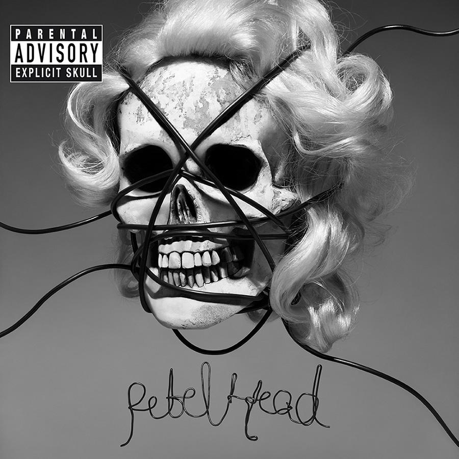 Sintora-Memento-mori-rebel-head-cover-Horno-Virtual-Gallery-galeria-arte-fotografia-artistica-decorativa-decoracion-calavera-skull-art