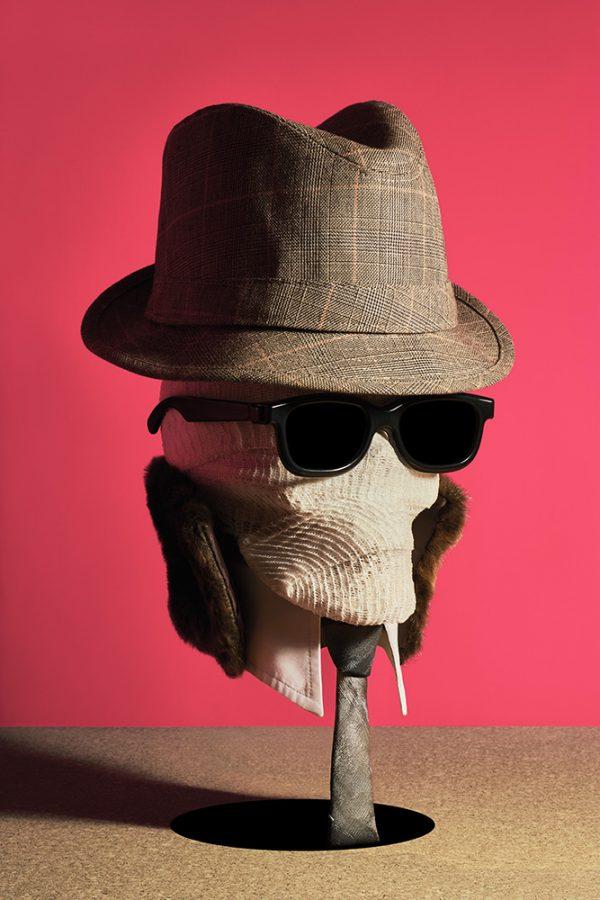 Sintora-Memento-mori-the-invisible-Horno-Virtual-Gallery-galeria-arte-fotografia-artistica-decorativa-calavera-skull-art