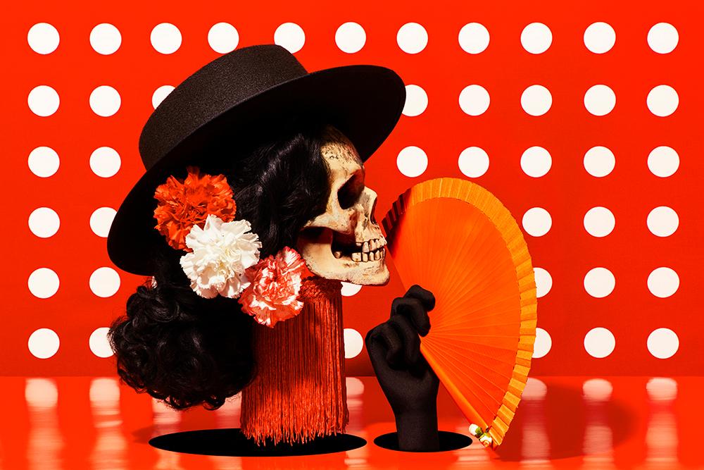 Sintora-memento-mori-piquer-conchita-Horno-Virtual-Gallery-galeria-arte-fotografia-artistica-decorativa-art