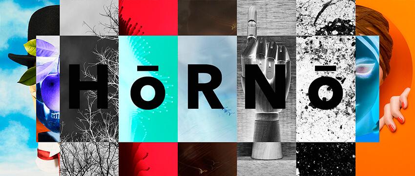 HoRNo-galeria-de-arte-virtual-fotografia-artistica-interiorismo-decoracion-edicion-limitada