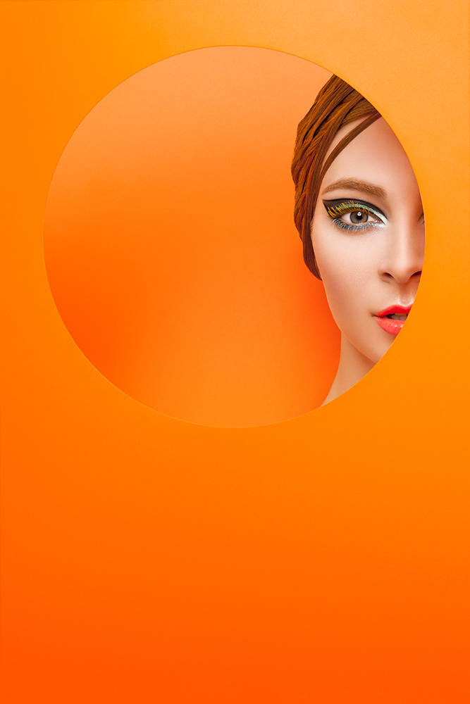 Angel-ruiz-ruiz-l'été-papillon-4-Horno-Art-Virtual-Gallery-galeria-arte-fotografia-artistica-edicion-limitada-beauty