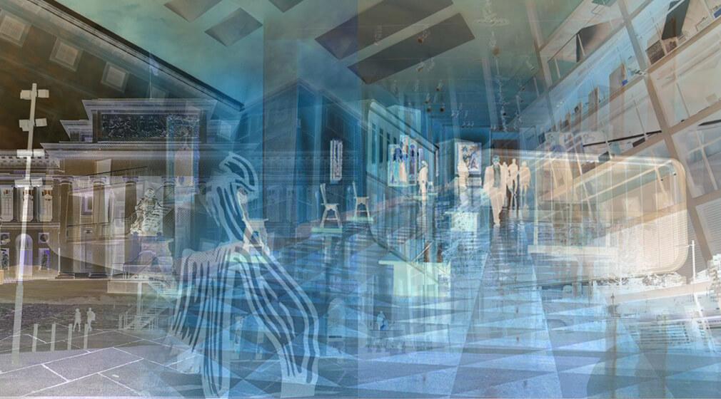 Horno-Art-Virtual-Gallery-galeria-arte-fotografia-artistica-decoracion-museos-madrid