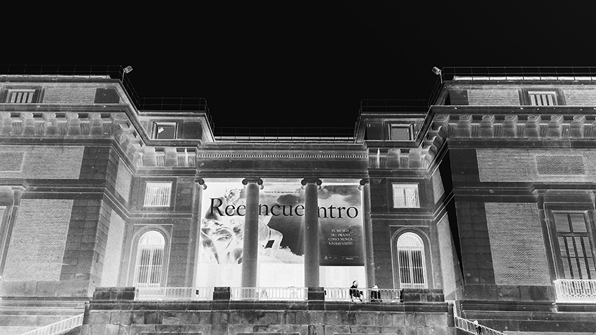 Museo-del-prado-reencuentro-Horno-Virtual-Gallery-galeria-arte-fotografia-artistica-art-artistic-photography-edicion-limitada-limited-edition-2