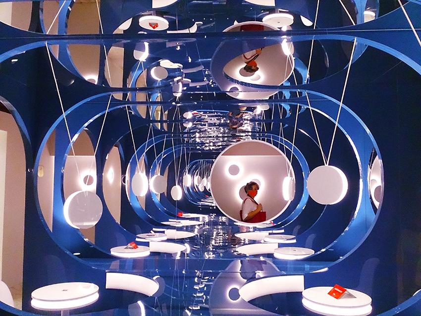 casa-decor-edicion-2020-Horno-Virtual-Gallery-galeria-arte-fotografia-artistica-edicion-limitada-1