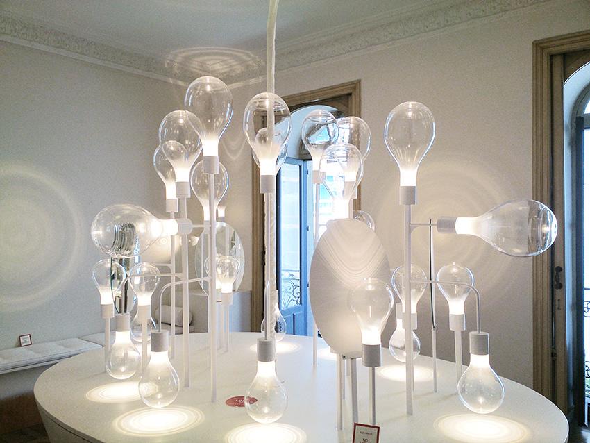 casa-decor-edicion-2020-Horno-Virtual-Gallery-galeria-arte-fotografia-artistica-edicion-limitada-2