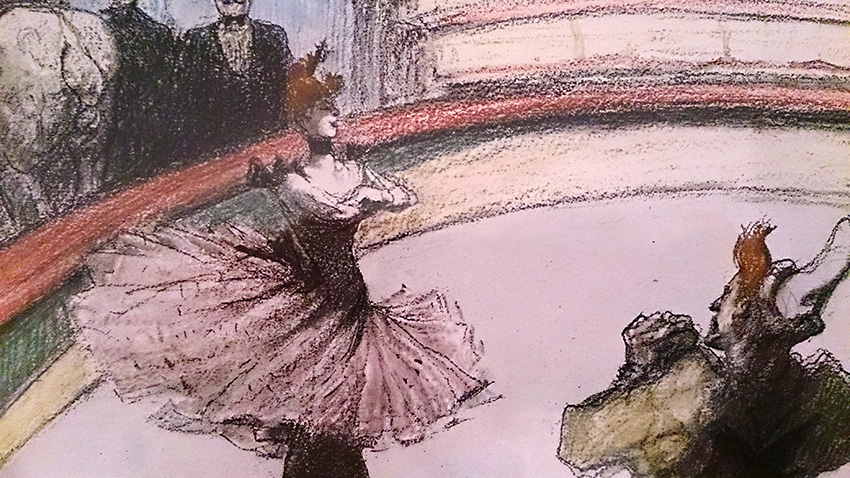 Museo-carmen-thysse-toulouse-lautrec-circo-Horno-Virtual-Gallery-galeria-fotografia-artistica-artistic-photography-edicion-limitada-limited-edition-1