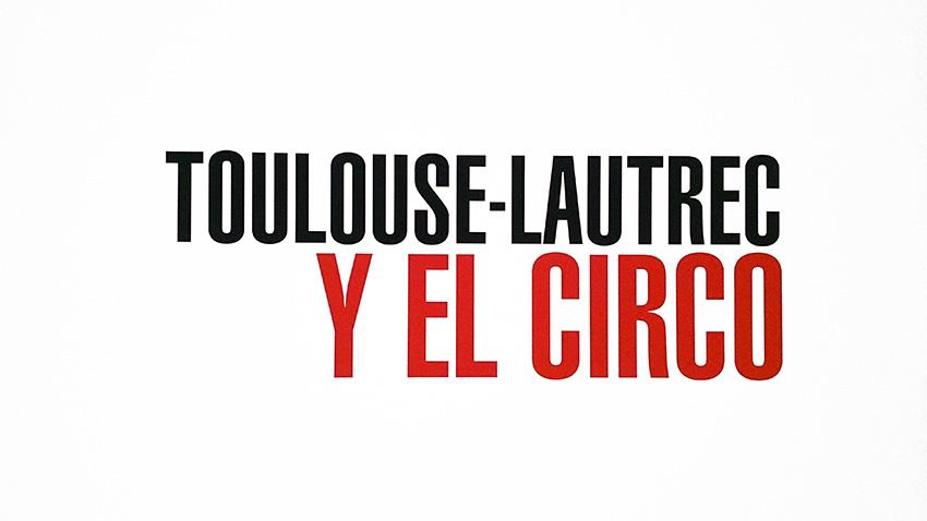 Museo-carmen-thysse-toulouse-lautrec-vamos-al-circo-Horno-Virtual-Gallery-galeria-fotografia-artistica-decoracion-edicion-limitada-2