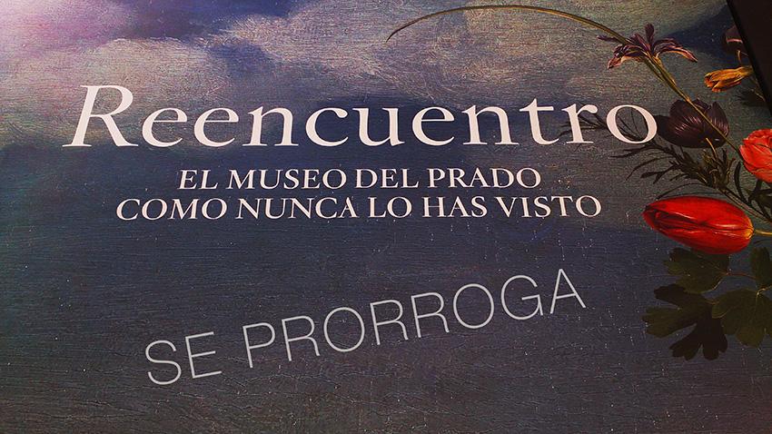 Museo-del-prado-reencuentro-Horno-Virtual-Gallery-galeria-arte-fotografia-artistica-art-artistic-photography-edicion-limitada-limited-edition-3