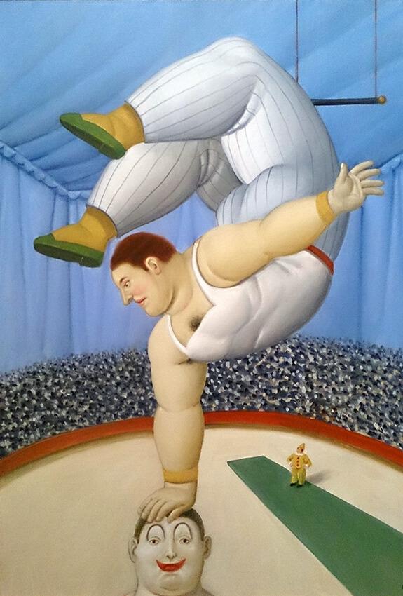 centrocentro-botero-60-años-exposicion-madrid-Horno-Virtual-Gallery-arte-galeria-fotografia-artistica-edicion-limitada-11