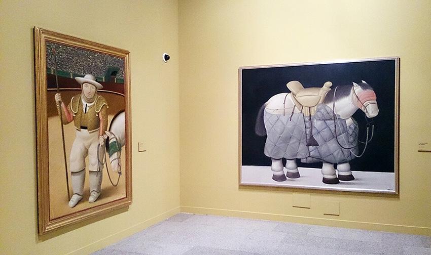 centrocentro-botero-60-años-exposicion-madrid-Horno-Virtual-Gallery-arte-galeria-fotografia-artistica-edicion-limitada-9