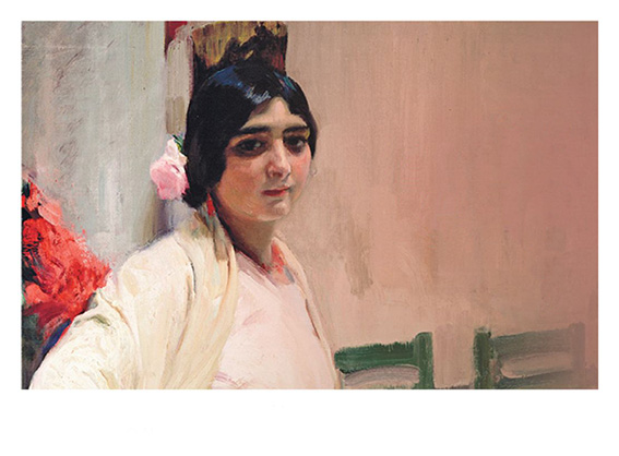 museo-sorolla-femenino-plural-exposicion-Horno-Virtual-Gallery-galeria-fotografia-artistica-artistic-photography-edicion-limitada-limited-edition-1