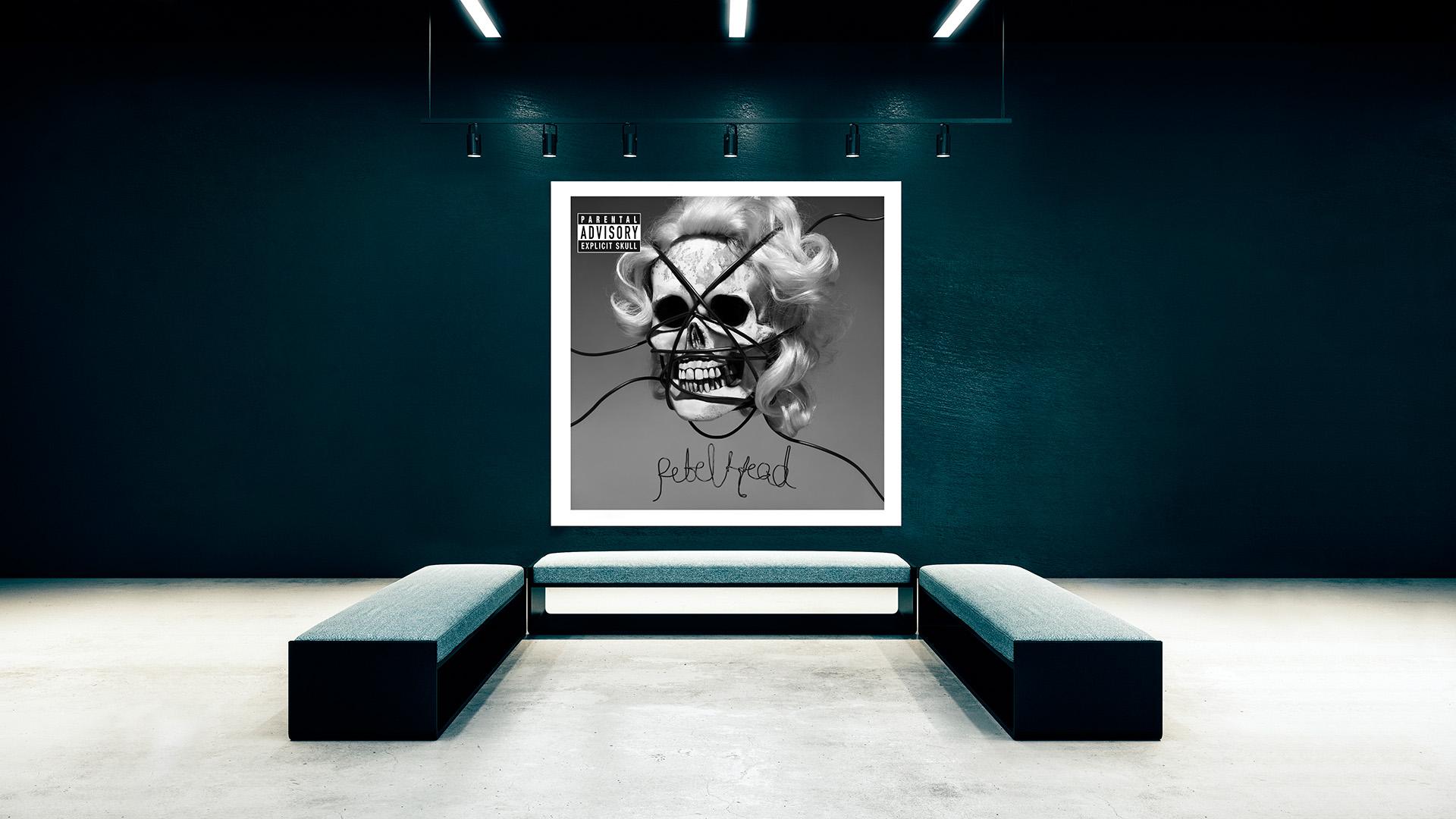 Exposicion-Sintora-Memento-mori-rebel-head-cover-madonna-Horno-Art-Virtual-Gallery-galeria-arte-fotografia-artistica-decorativa