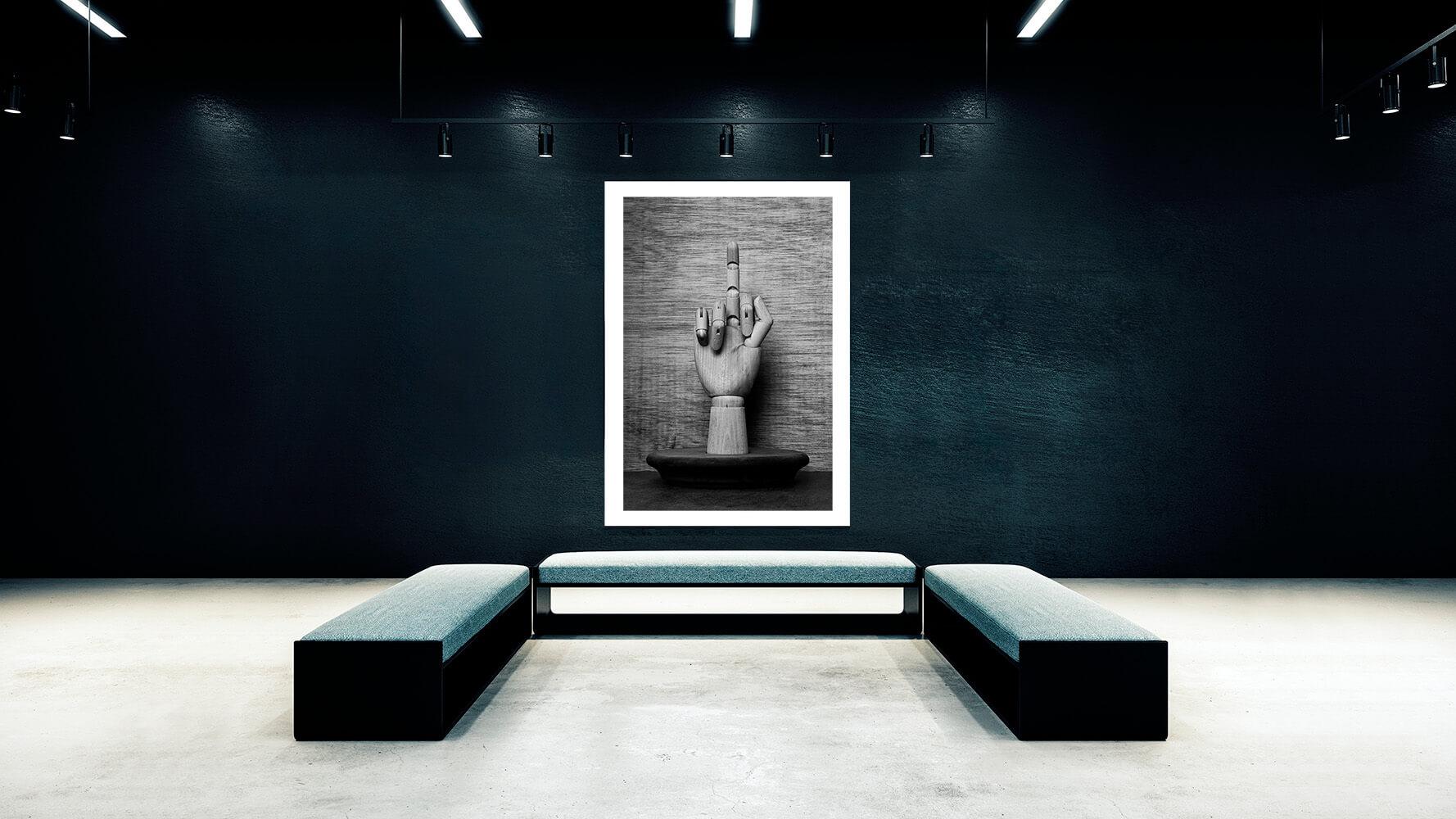 Viktor-van-der-lak-cool-exposicion-talk-to-me-Horno-Virtual-Gallery-galeria-arte-fotografia-artistica-edicion-limitada-decoracio