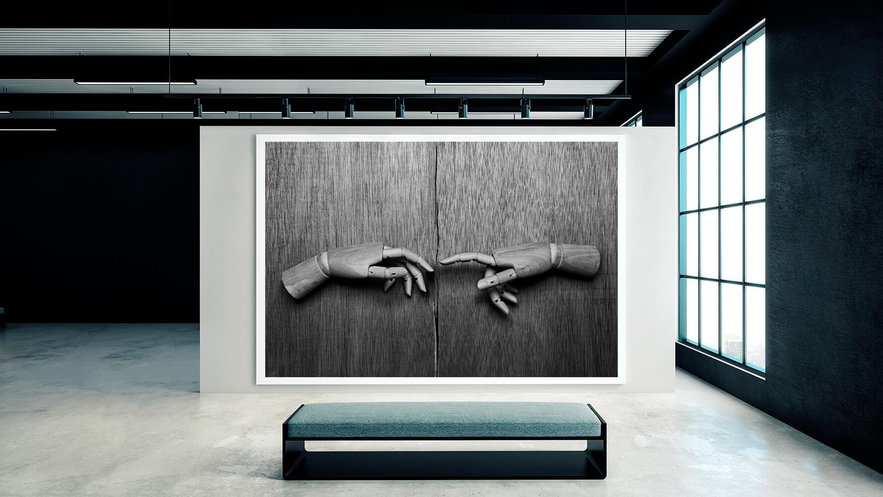 Viktor-van-der-lak-creation-moment-exposicion-talk-to-me-Horno-Virtual-Gallery-galeria-arte-fotografia-artistica-edicion-limitada-decoracio