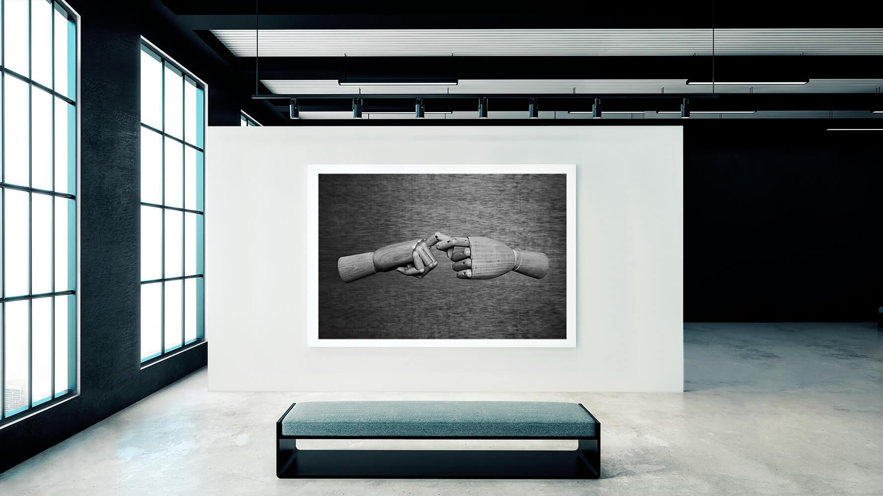 Viktor-van-der-lak-friends-exposicion-talk-to-me-Horno-Virtual-Gallery-galeria-arte-fotografia-artistica-edicion-limitada-decoracio