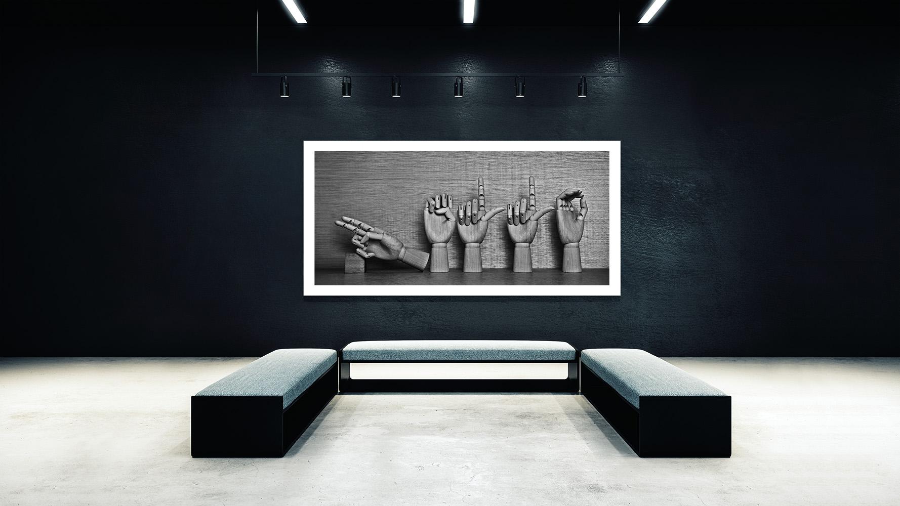 Viktor-van-der-lak-hello-word-exposicion-talk-to-me-Horno-Virtual-Gallery-galeria-arte-fotografia-artistica-edicion-limitada-decoracion
