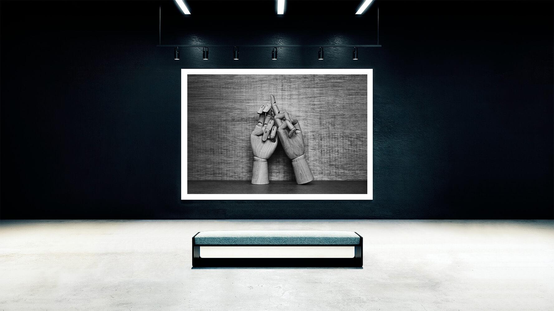 Viktor-van-der-lak-in-love-exposicion-talk-to-me-Horno-Virtual-Gallery-galeria-arte-fotografia-artistica-edicion-limitada-decoracio