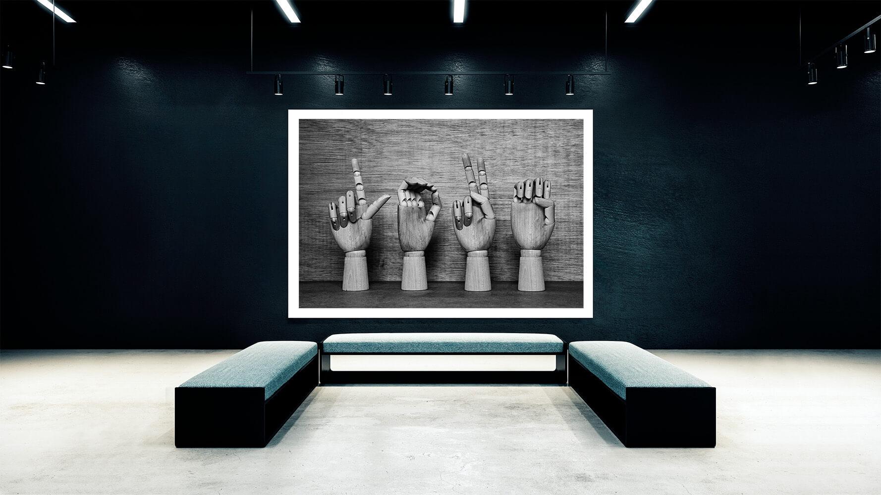 Viktor-van-der-lak-love-word-exposicion-talk-to-me-Horno-Virtual-Gallery-galeria-arte-fotografia-artistica-edicion-limitada-decoracio