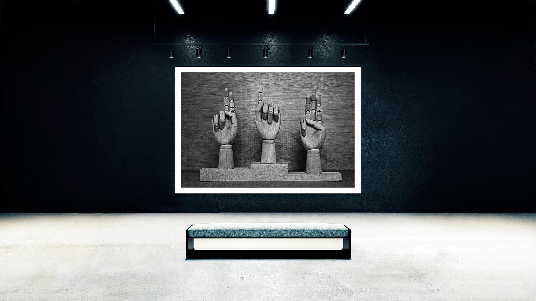 Viktor-van-der-lak-podium-exposicion-talk-to-me-Horno-Virtual-Gallery-galeria-arte-fotografia-artistica-edicion-limitada-decoracio