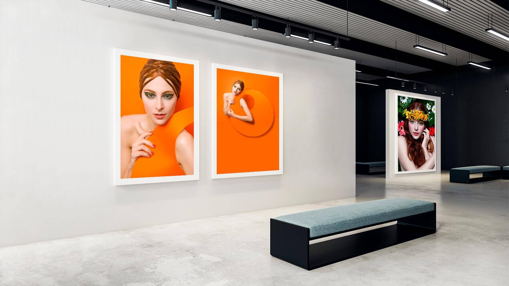 Angel-ruiz-ruiz-exposicion-venus-vere-lete-papillon-Horno-Virtual-Gallery-galeria-arte-fotografia-artistica-edicion-limitada-decoracion-2