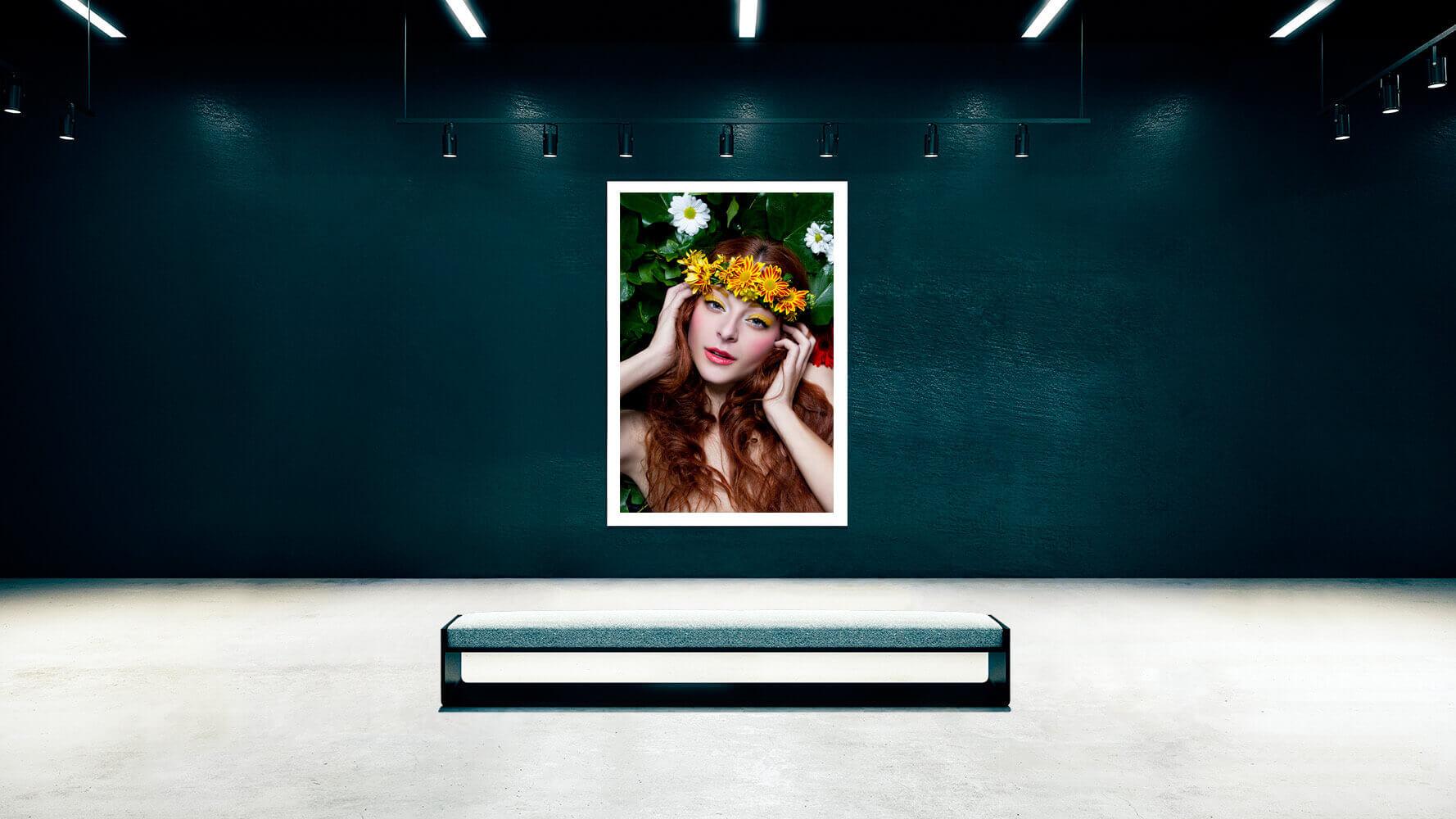 Angel-ruiz-ruiz-exposicion-venus-vere-lete-papillon-Horno-Virtual-Gallery-galeria-arte-fotografia-artistica-edicion-limitada-decoracion-3