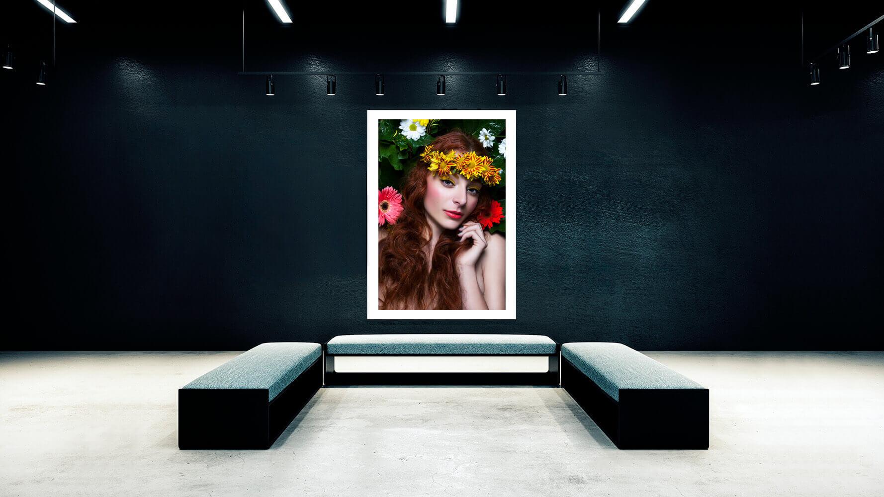 Angel-ruiz-ruiz-exposicion-venus-vere-lete-papillon-Horno-Virtual-Gallery-galeria-arte-fotografia-artistica-edicion-limitada-decoracion-4