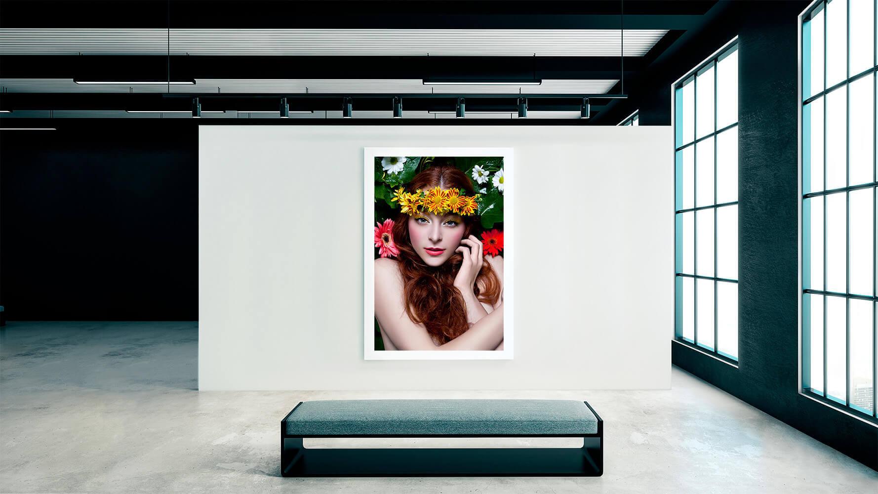 Angel-ruiz-ruiz-exposicion-venus-vere-lete-papillon-Horno-Virtual-Gallery-galeria-arte-fotografia-artistica-edicion-limitada-decoracion-5