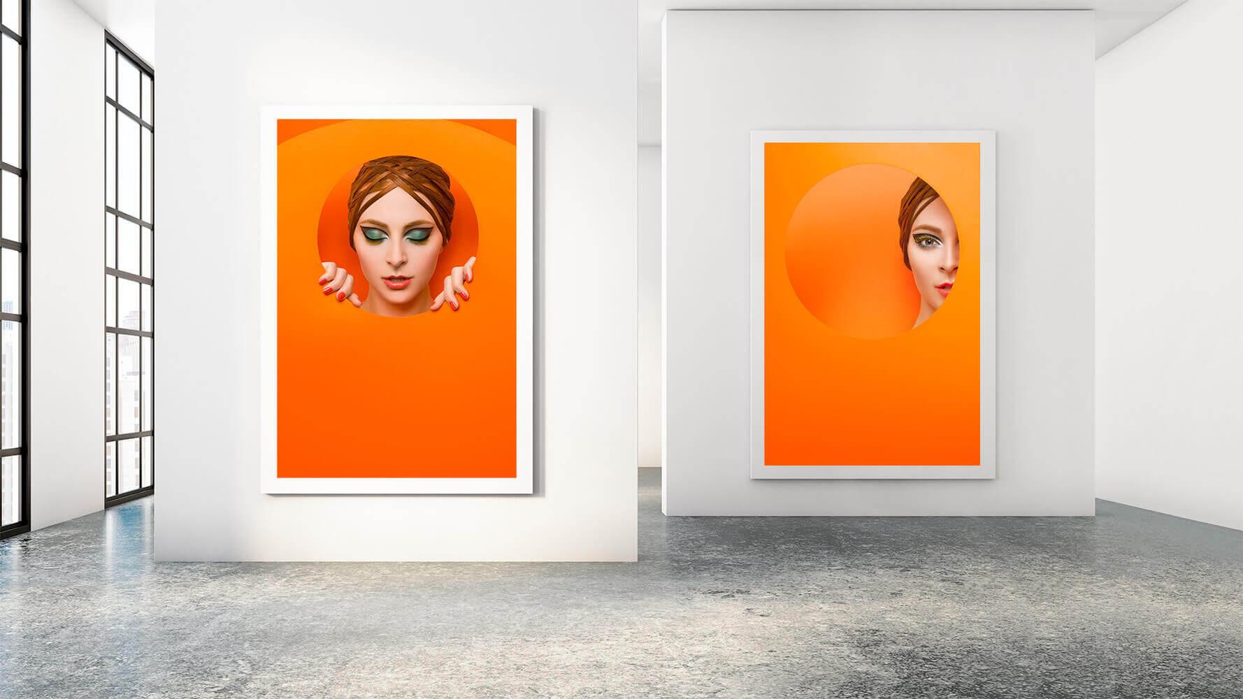 Angel-ruiz-ruiz-exposicion-venus-vere-lete-papillon-Horno-Virtual-Gallery-galeria-arte-fotografia-artistica-edicion-limitada-decoracion