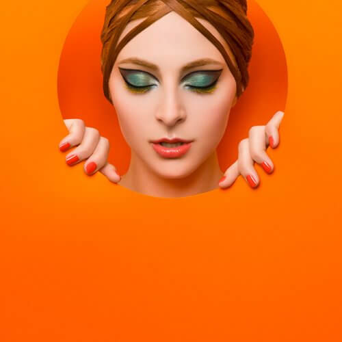 Angel-ruiz-ruiz-lete-papillon-2-Horno-galeria-arte-online-virtual-fotografia-artistica-edicion-limitada-decorativa-decoracion