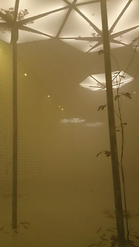 alvaro-urbano-despertar-casa-encendida-exposicion-Horno-Art-Virtual-Gallery-galeria-arte-fotografia-artistica-8