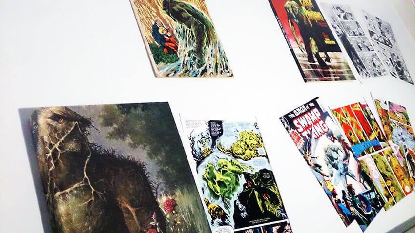 ineditos-nuria-montclus-casa-encendida-exposicion-Horno-galeria-arte-online-fotografia-artistica-1