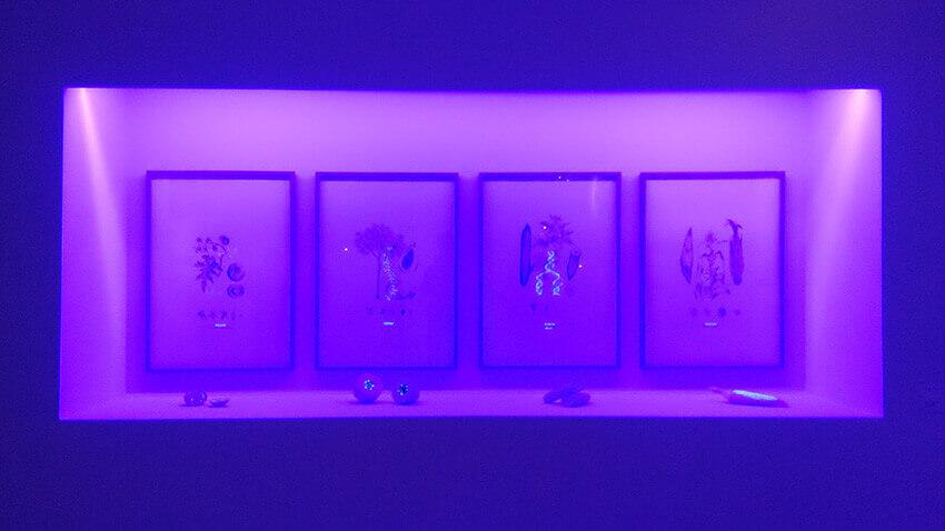 ineditos-nuria-montclus-casa-encendida-exposicion-Horno-galeria-arte-online-fotografia-artistica-5
