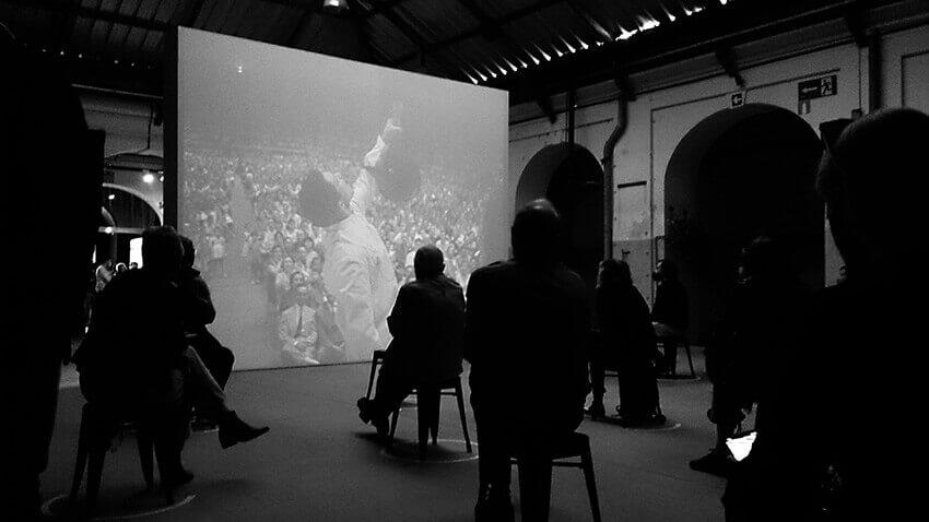 ramon-masats-visit-spain-promocion-del-arte-exposicion-Horno-Virtual-Gallery-galeria-fotografia-artistica-artistic-photography-edicion-limitada-limited-edition-2
