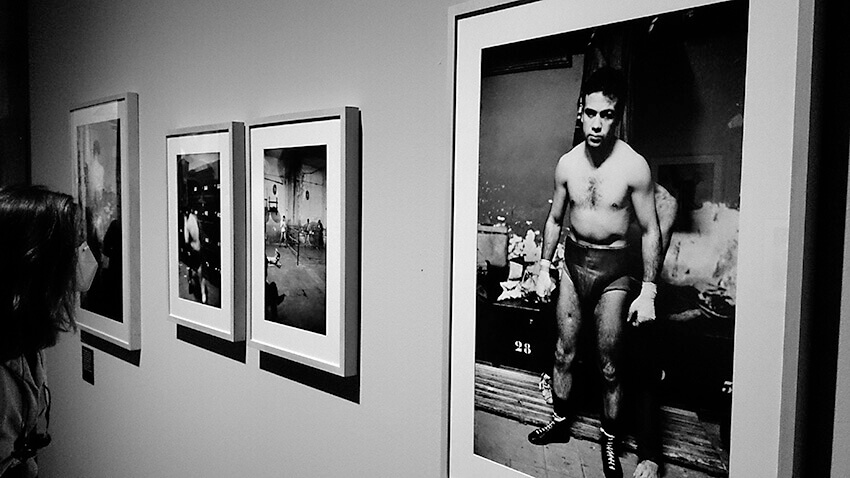 ramon-masats-visit-spain-promocion-del-arte-exposicion-Horno-Virtual-Gallery-galeria-fotografia-artistica-artistic-photography-edicion-limitada-limited-edition-4
