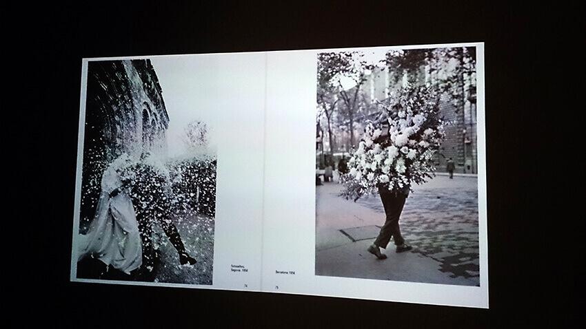 ramon-masats-visit-spain-promocion-del-arte-exposicion-Horno-Virtual-Gallery-galeria-fotografia-artistica-artistic-photography-edicion-limitada-limited-edition-5