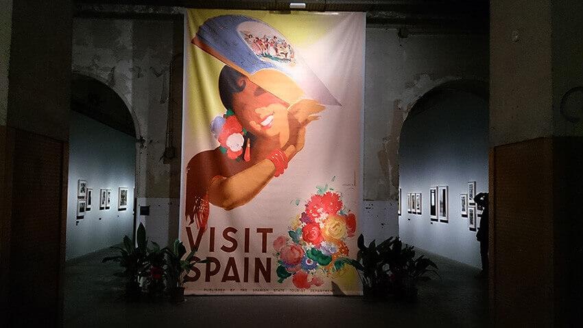 ramon-masats-visit-spain-promocion-del-arte-exposicion-Horno-Virtual-Gallery-galeria-fotografia-artistica-artistic-photography-edicion-limitada-limited-edition-7