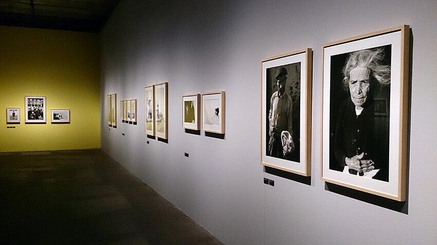 ramon-masats-visit-spain-promocion-del-arte-exposicion-Horno-Virtual-Gallery-galeria-fotografia-artistica-artistic-photography-edicion-limitada-limited-edition-8