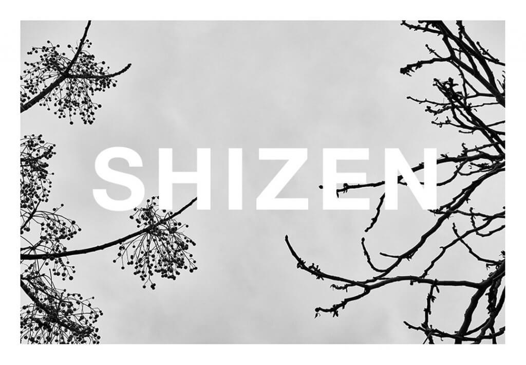 Tainoko-studio-Shizen-the-meeting-Horno-Virtual-Gallery-galeria-arte-fotografia-artistica-decorativa-decoracion-art-arboles-trees-exhibition-1