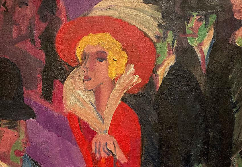 expresionismo-aleman-Museo-thyssen-Horno-Art-Virtual-Gallery-galeria-fotografia-artistica-decoracion-edicion-limitada-1