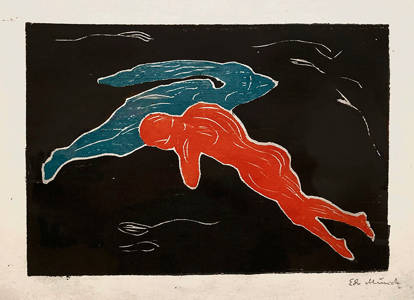 expresionismo-aleman-Museo-thyssen-Horno-Art-Virtual-Gallery-galeria-fotografia-artistica-decoracion-edicion-limitada-2