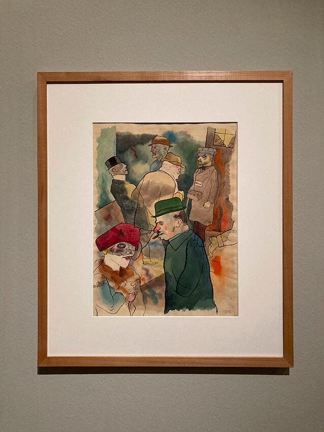 expresionismo-aleman-Museo-thyssen-Horno-Art-Virtual-Gallery-galeria-fotografia-artistica-decoracion-edicion-limitada-3