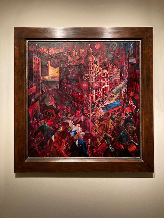 expresionismo-aleman-Museo-thyssen-Horno-Art-Virtual-Gallery-galeria-fotografia-artistica-decoracion-edicion-limitada-4