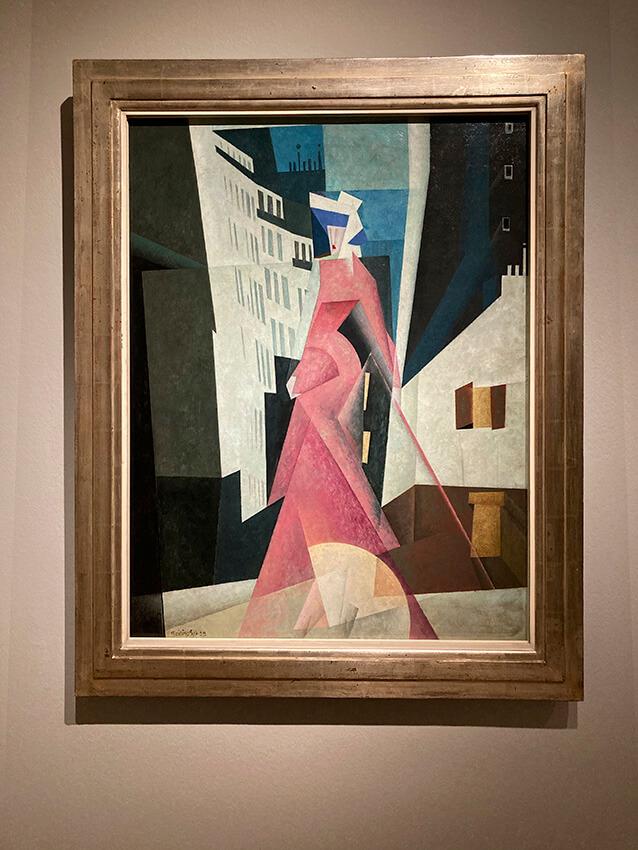 expresionismo-aleman-Museo-thyssen-Horno-Art-Virtual-Gallery-galeria-fotografia-artistica-decoracion-edicion-limitada-5